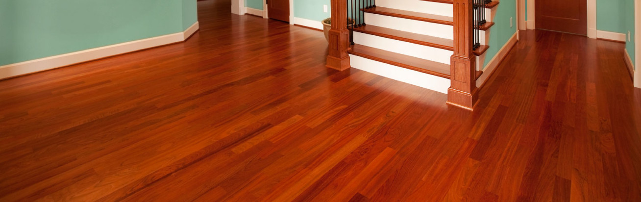 Shanes Hardwood Flooring Installation And Refinishing