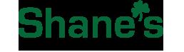 Shanes Hardwood Flooring Logo